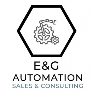 E&G Automation Pty Ltd